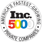 Inc. Fastest Growing Company
